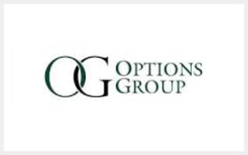 options-group